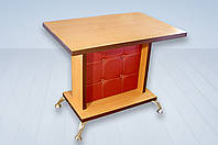 Обеденный стол кухонный