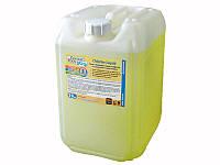 Жидкий хлор Crystal Pool (Chlоrine Liquide) 25 кг 2620