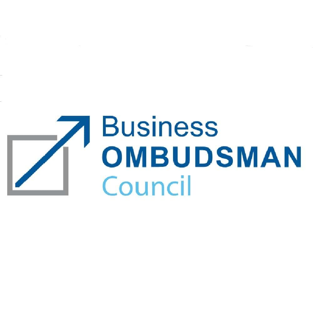 Участие бизнес-омбудсмена в налоговых спорах
