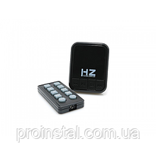 FM-модулятор H6