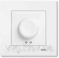 Устройство отключения электропитания (без реле) белый VIKO Karre ... 927111f1ecb