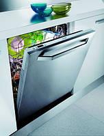 Ремонт посудомоечных машин INDESIT в Ровно