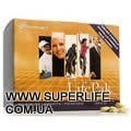 Витаминно-Минеральный Комплекс LifePak