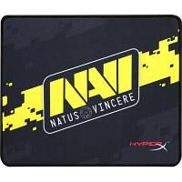 Коврик для мышки HyperX Fury S Pro NaVi Edition (HX-MPFS-M-1N), фото 1