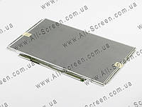Матрица для ноутбука 13.3 B133XW03 V.0 ОРИГИНАЛЬНАЯ (планки по бокам)