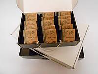 Кейс носков бамбуковых Монтекс (10 пар) тонкие