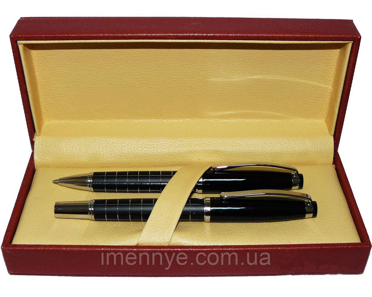 Ручки Fuliwen в подарочной коробке