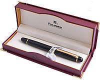 Ручка Fuliwen в подарочной упаковке