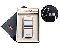 USB зажигалка в подарочной упаковке, фото 1