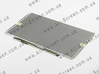 Матрица для ноутбука HP PAVILION 13-B109TU