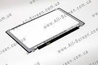 Матрица для ноутбука Acer PREDATOR 17 G9-791 SERIES