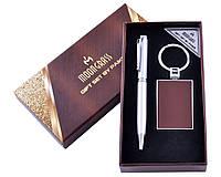 Сувенирная ручка на подарок учителю