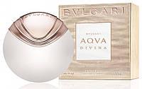 🔥🔥Женские духи - Bvlgari Aqva Divina (edt 65ml реплика)🔥🔥духи, парфюм, парфюмерия интернет магазин, мужской парфюм, женские духи, мужские духи, духи