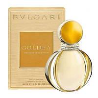 🔥🔥Женские - Bvlgari Goldea edp 90ml реплика🔥🔥духи, парфюм, парфюмерия интернет магазин, женские духи, духи отзывы, магазин духов, фото духов, духи
