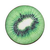 Коврик для животных Kronos Top 80 см Киви Зеленый (par3107006)