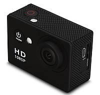 Видеокамера Noisy Full HD A7 Black (500462312)