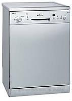 Ремонт посудомоечных машин WHIRLPOOL во Львове