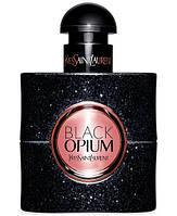 🔥🔥Женские духи Yves Saint Laurent YSL Black Opium edp 90ml реплика🔥🔥духи, парфюм, парфюмерия интернет магазин, мужской парфюм, женские духи, мужские