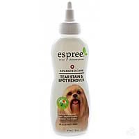Средство от следов слез у собак Espree Tear Stain & Spot Remover