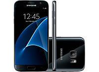 Samsung Galaxy S7 G930F 4/32GB Black