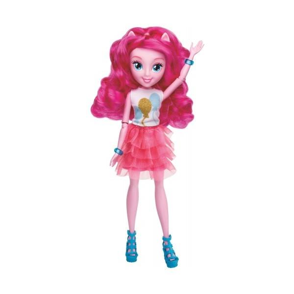 спроста является картинки куклы пинки пай все образы возможность появилась совсем