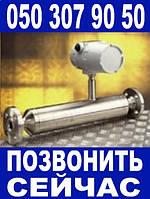 Массовый кориолисовый расходомер для нефтебаз и АЗС Цена_050`699~78`73, фото 1