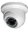 IP видеокамера TD-9535E