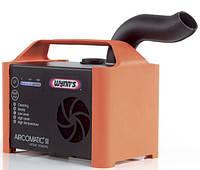 Wynn`s Aircomatic III аппарат для очистки и дезинфекции, озонирования WY 68480