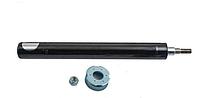 Амортизатор 2108, 2109, 21099, 2113, 2114, 2115 HORT (патрон) масло