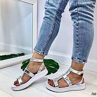 8de700337038b Женская обувь в греческом стиле в Украине. Сравнить цены, купить ...