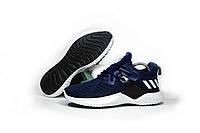 Кроссовки мужские Adidas Alphabounce