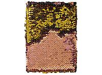 Блокнот Kronos Toys антистресс 96 листов (tps_152-15121002)