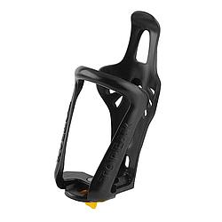 Флягодержатель велосипедный Topeak SHJ-007 пластиковый, раздвижной