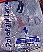 Футболка мужская молодежная polo поло 3d Турция, фото 5