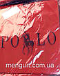 Футболка мужская молодежная polo поло 3d Турция, фото 6