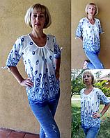 29b7ea39cb0d627 Блузки и туники женские в Полтаве. Сравнить цены, купить ...