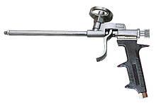 Пистолеты для пены и силикона
