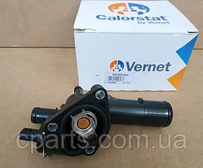 Термостат Renault Logan MCV 2 1.5 DCI (Vernet TH7125.83J)(высокое качество)