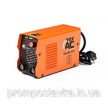 Сварочный аппарат TexAC ТА-00-111