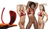🎁 C-String Стринги 🎁Эротическое белье, Эротическое боди, Сексуальное белье, Эротический комплект, Эротические трусики, Кружевные трусики, Трусики с