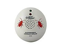 Электромагнитный отпугиватель тараканов Smart Sensor (1442)