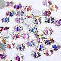 Стразы, наборы камней для дизайна ногтей