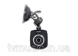 Видеорегистратор Celsior CS-709HD