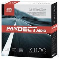 Мотосигнализация Pandora DXL X-1100 MOTO
