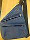 Водонепроницаемая сумка на одно плечо HAZARA, фото 10