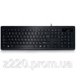 Клавиатура Genius SlimStar 130 (31300714106)