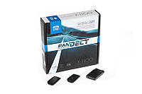Автомобильная микросигнализация Pandect X-1100
