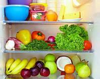 Утечка в литых холодильниках