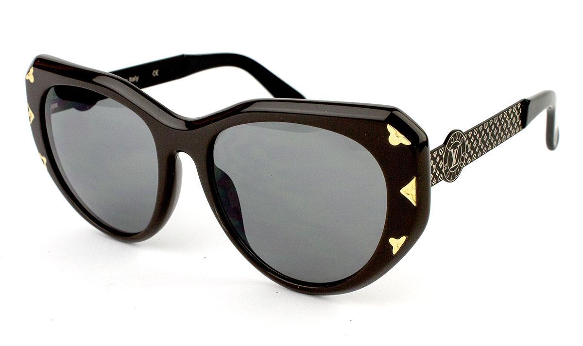Солнцезащитные очки Louis Vuitton Z3971E-1