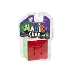 Головоломка Кубик Рубика для спидкубинга 3 х 3 х 3
